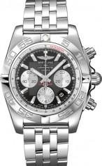 Breitling » Chronomat » Chronomat 44 » AB0110121B1A1