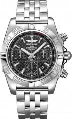 Breitling » Chronomat » Chronomat 44 » AB0110121B2A1