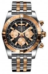 Breitling » Chronomat » Chronomat 44 » CB0110121B1C1