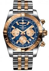 Breitling » Chronomat » Chronomat 44 » CB0110121C1C1