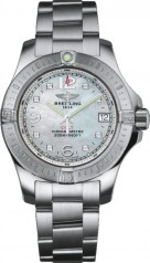 Breitling » Colt » Lady 33 » A7738811/A769/175A