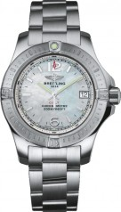 Breitling » Colt » Lady 33 » A7738811/A770/175A