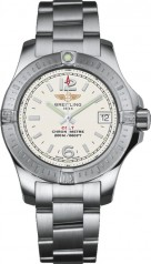 Breitling » Colt » Lady 33 » A77388111G1A1