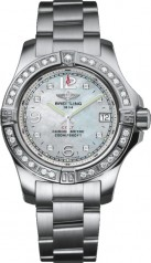 Breitling » Colt » Lady 33 » A77388531A1A1
