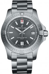 Breitling » Colt » Automatic 41 » A17313101F1A1