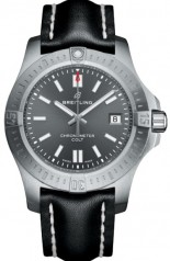 Breitling » Colt » Automatic 41 » A17313101F1X1