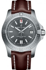 Breitling » Colt » Automatic 41 » A17313101F1X2