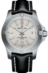 Breitling » Colt » Automatic 41 » A17313101G1X1
