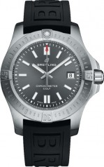 Breitling » Colt » Automatic 41 » A17313101F1S1