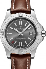 Breitling » Colt » Automatic 41 » A17313101F1X3