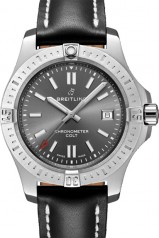 Breitling » Colt » Automatic 41 » A17313101F1X4