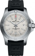 Breitling » Colt » Automatic 41 » A17313101G1S1