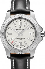 Breitling » Colt » Automatic 41 » A17313101G1X2