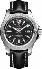 Breitling » Colt » Automatic 41 » A1731311/BE90/428X/A18BA.1