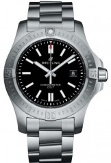 Breitling » Colt » Automatic 44 » A17388101B1A1