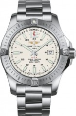 Breitling » Colt » Automatic 44 » A1738811/G791/173A