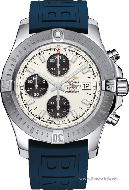Breitling » Colt » Chronograph Automatic » A1338811/G804/158S/A20S.1
