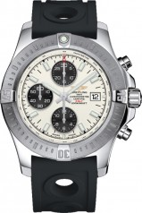 Breitling » Colt » Chronograph Automatic » A1338811/G804/227S/A20S.1