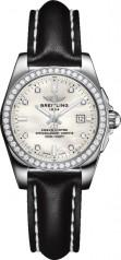 Breitling » Galactic » 29 Sleek » A7234853/A785/477X/A12BA.1