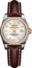 Breitling » Galactic » 29 Sleek » C7234853/A792/484X/A12BA.1