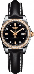 Breitling » Galactic » 29 Sleek » C7234853/BE86/477X/A12BA.1