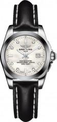 Breitling » Galactic » 29 Sleek » W7234812/A785/477X/A12BA.1