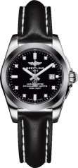 Breitling » Galactic » 29 Sleek » W7234812/BE50/477X/A12BA.1
