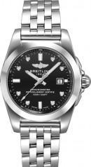 Breitling » Galactic » 29 Sleek » W72348121B1A1