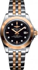 Breitling » Galactic » 32 Sleek » C7133012/BF64/792C