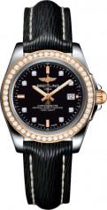 Breitling » Galactic » 32 Sleek » C7133053/BF64/208X/A14BA.1