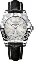 Breitling » Galactic » 36 Automatic » A3733012/A788/213X/A16BA.1