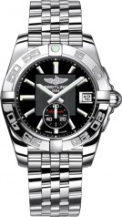Breitling » Galactic » 36 Automatic » A3733012/BA33/376A