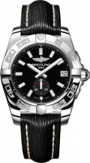 Breitling » Galactic » 36 Automatic » A3733012/BE77/213X/A16BA.1
