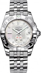 Breitling » Galactic » 36 Automatic » A37330121A1A1