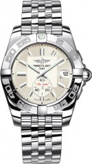 Breitling » Galactic » 36 Automatic » A37330121G1A1
