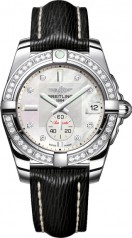 Breitling » Galactic » 36 Automatic » A3733053/A717/213X/A16BA.1