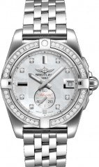 Breitling » Galactic » 36 Automatic » A37330531A1A1