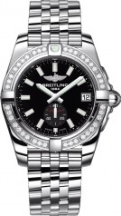 Breitling » Galactic » 36 Automatic » A37330531B1A1