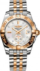 Breitling » Galactic » 36 Automatic » C37330121A2C1