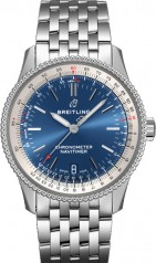 Breitling » Navitimer 1 » Automatic 38 » A17325211C1A1