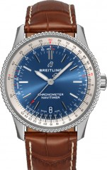Breitling » Navitimer 1 » Automatic 38 » A17325211C1P4