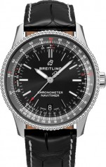 Breitling » Navitimer 1 » Automatic 38 » A17325241B1P2