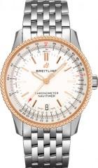Breitling » Navitimer 1 » Automatic 38 » U17325211G1A1
