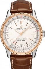 Breitling » Navitimer 1 » Automatic 38 » U17325211G1P2