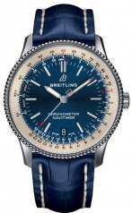 Breitling » Navitimer 1 » Automatic 38 » A17325211C1P1