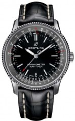 Breitling » Navitimer 1 » Automatic 38 » A17325241B1P1