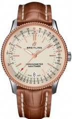 Breitling » Navitimer 1 » Automatic 38 » U17325211G1P1
