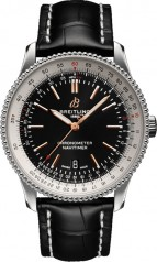 Breitling » Navitimer 1 » Automatic 41 » A17326211B1P1