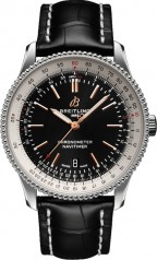 Breitling » Navitimer 1 » Automatic 41 » A17326211B1P2