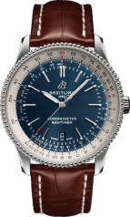 Breitling » Navitimer 1 » Automatic 41 » A17326211C1P1